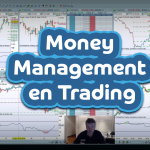 money management en trading 150x150