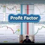 profit factor 150x150
