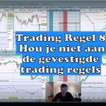 Hou je niet aan de gevestigde trading regels 150x150