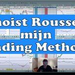 Benoist Rousseau mijn Trading Methode 150x150
