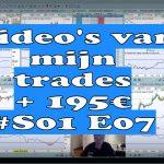 Videos van mijn trades 150x150