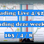 Trading Live NL 1 150x150