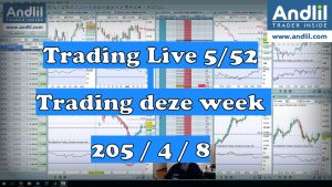 Trading Live NL 300x169