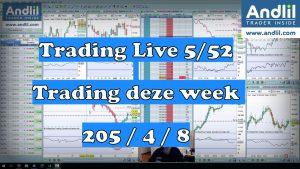 Trading Live NL 300x169